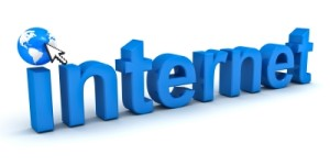 internet-problems